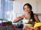 Gesunder Lebensstil wird mit längerem Leben belohnt