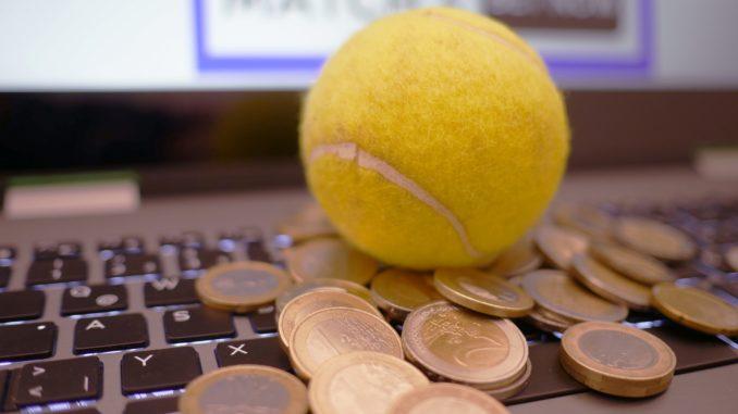 Geld verdienen mit einem Sportwettenvergleich im Internet