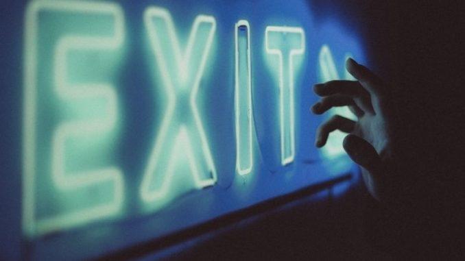 Live Escape Games / Exit Games