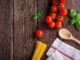 Vegetarische Kochbox - die etwas andere Essenslieferung