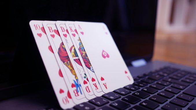 Vor- und Nachteile der unterschiedlichen Casinos-Bonusprogramme